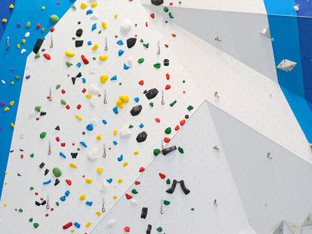Climb Up lève 14 millions d'€ pour accélérer son ascension !