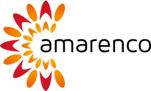 logo_amarenco_dark_retina-1-300x181.png
