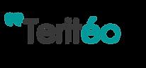 logo-VSite5.png
