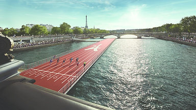 Paris 2024.png