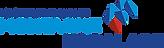 Logo_FFME_2018.png