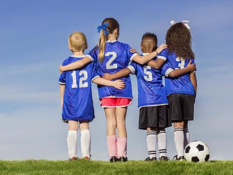 Gouvernance du Sport : un consensus historique pour une nouvelle vision au-delà de Paris 2024