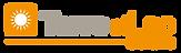 logo-terre-et-lac-01.png