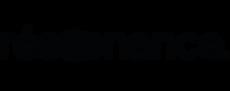 resonance-logo-2.png
