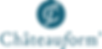 Chateauform logo.png