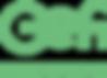 logo-base-gefi-8bit.png