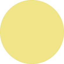 cercle or.png
