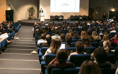 ALCELIA aux Assises de l'Achat Public - Grenoble