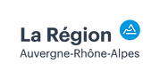 logo aura.png