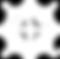Symbole solaire - BLANC.png
