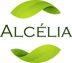 Alcélia_-_logo_simple.png