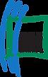1200px-Logo_Issy-les-Moulineaux.svg.png