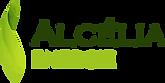 Alcélia_ENERGIE_-_logo.png