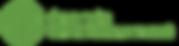 logo-jpee.png