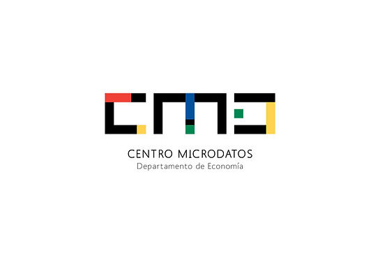 LOGO-FINAL-WEB_CMD.jpg