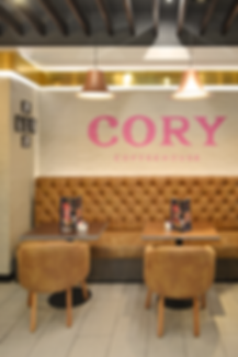 Cory 03.png