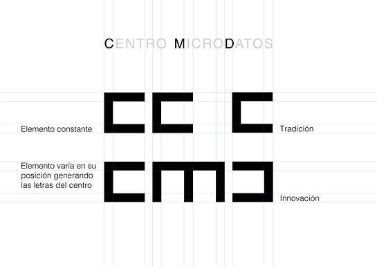 LOGO-FINAL-WEB_CMD3.jpg