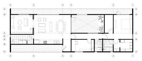 Casa Vallenar_Planta.jpg