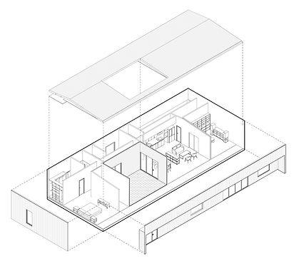 Casa Vallenar_AXO.jpg