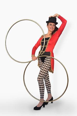 Ring master 2 hoops.jpg