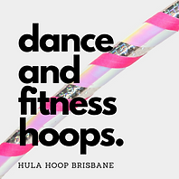 DANCE & FITNESS HOOPS.png