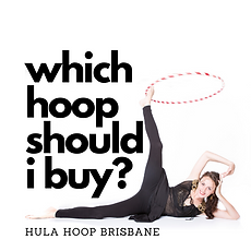 DANCE & FITNESS HOOPS (2).png