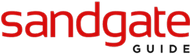 sandgate-new-logo.png