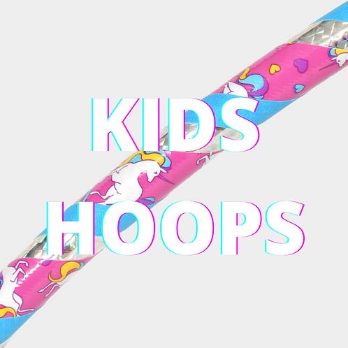 Kids Hoops
