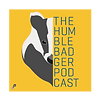 FINAL - Humble Badger Logo-01.png