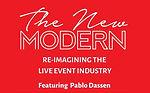 Pablo+Dassen+The+New+Modern.jpg