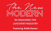 Pablo+Dassen+The+New+Modern.jpg