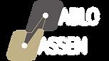 Pablo-Dassen-Logo.png