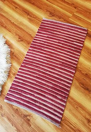 Voglauer Teppich, 70 x 120 cm