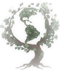 Nachhaltigkeitslogo_222.jpg