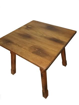 Anno 1600, Tisch