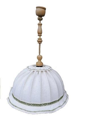 Anno 1900, Deckenlampe