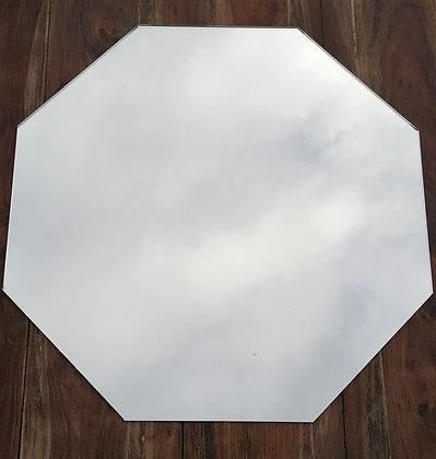 Spiegel passend zum Voglauer Himmelbett