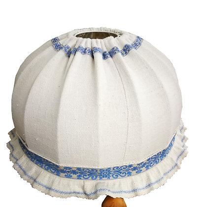 Anno 1600, Deckenlampe