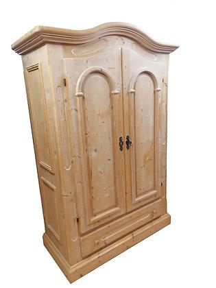 Anno 1900 Schrank 2 Türen, Barschrank