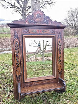 Anno 1800, braun antik, Spiegel