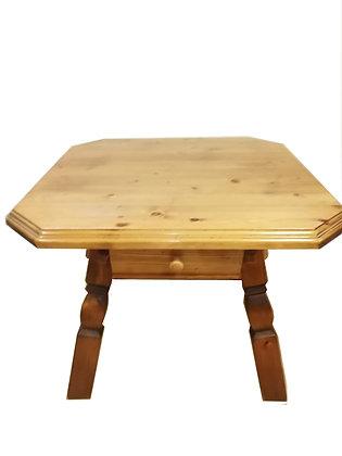 Anno 1600, Tisch ohne Steg, 120 cm x 120 cm