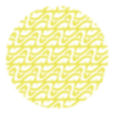 Circle_Hanger_Yellow.png