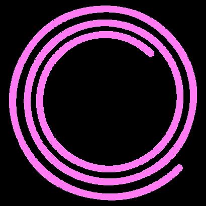 Circle_Spiral_Pink.png