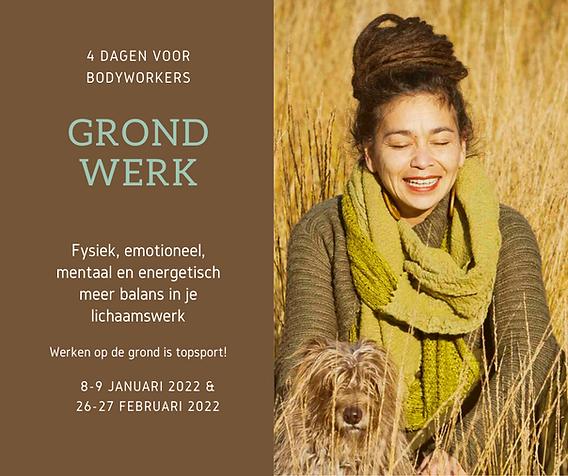 GRONDwerk (1).png