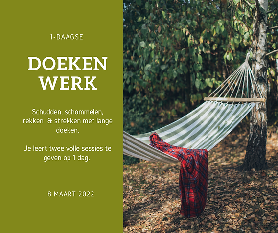 DOEKENwerk.png