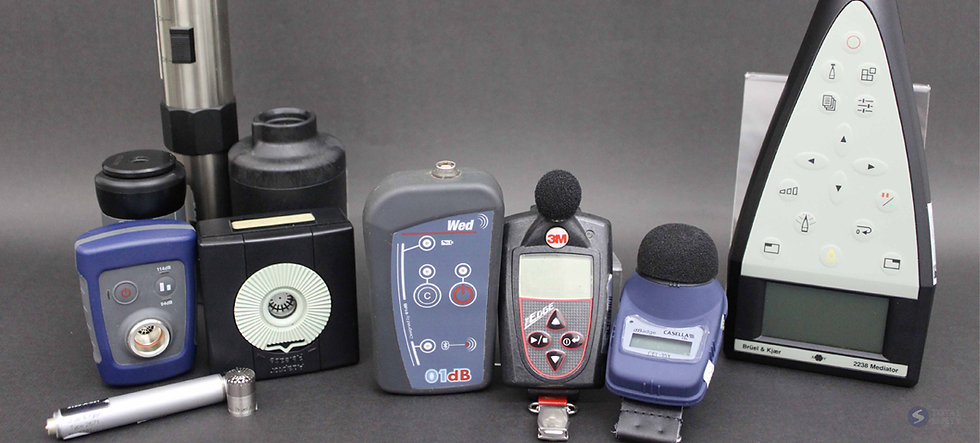 foto acustica site.jpg