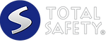 Logo TS 2.png