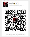 WeChat Image_20201017155326.jpg