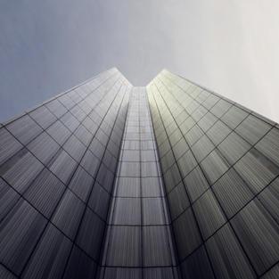 Penthouse, One Rockwell Makati