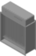 ЭНК-110-380.png